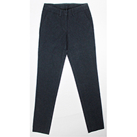 Men's Heather Trousers
