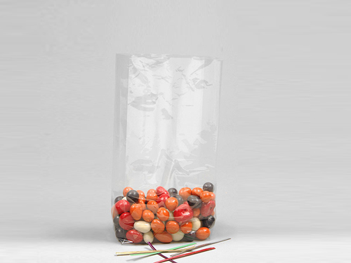 Cello Bags For Candy