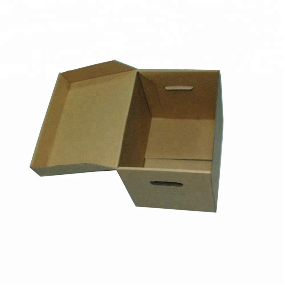 HOT-SALE-ARCHIVE-STORAGE-PAPER-BOX