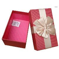Sell Delicate wallet box, LRZ-Paper box-A20