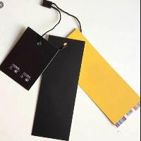 Sell Paper Hang Tag, LRZ-Paper Tag-A15
