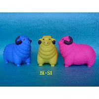 Sheep Coin Bank