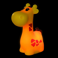 Giraff Simple Night Light
