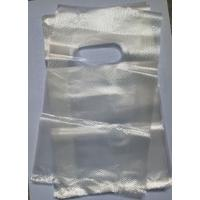 Carrier Bag, SC-6415
