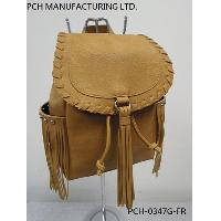 Backpack, PCH-0347G-FR
