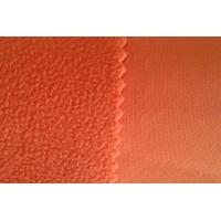 100% Poly Bonded Fabric