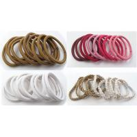Hair Elastic Bands