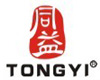 Guangdong Tongyi Electrical Appliance Co., Ltd