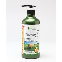 PLACENTA CONDITIONING SHAMPOO