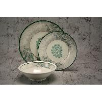 Bone China Dining Set