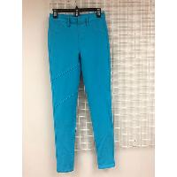 Cotton Poly Knitted Ladies Jeans