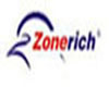 Guangzhou Zonerich Computer Equipment Co., Ltd.