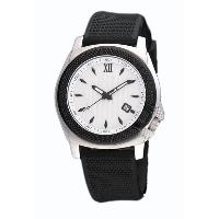 Wintec Watch Co., Ltd.