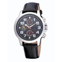 Sporty Watch, G6317AB.02BBAW