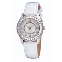 Jewellry Watch, L6305ANW.01AWAN