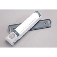 PIR Sensor LED Corridor Light, HBP-03