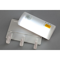 PIR Sensor LED Entrance Hall Light