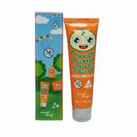 Baby Children Botanical Insect Repellent