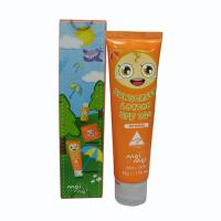 Mei Mei Sunscreen Lotion SPF 15 +