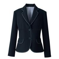 Blazer & Suit, KB007