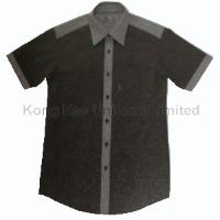 Kong Kee Uniform Limited