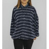 Sell knitted top, 20001