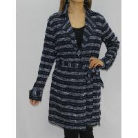Sell knitted outer, 20037