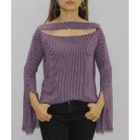 Sell knitted top, 20039