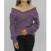 Sell knitted top, 20041