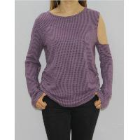 Sell knitted top, 20042