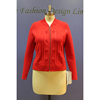 Mode Fashion Design Ltd.