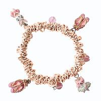 Fashion Jewelry, bracelet02