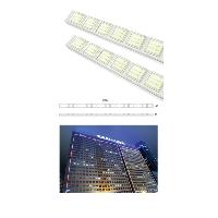 LED Dots Lighting Bar (large dots)