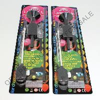 Light Up Balloon Stick Kit