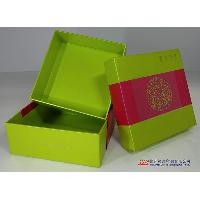 Packaging Box & Bag