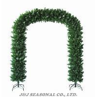 W86 inches/H102 inches ARCH DOOR TREE