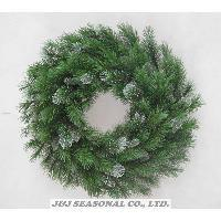 24 inches WREATH