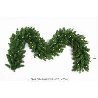 14 inches*9' GARLAND