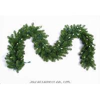 18 inches*9' GARLAND