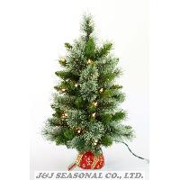 24 inches CLOTH TREE