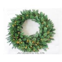 36 inches WREATH