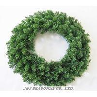 30 inches WREATH