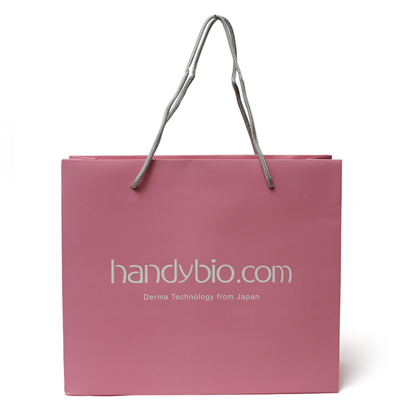 Paper or Non-woven Bags