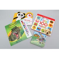 Hong Kong Billion Printing Company Limited