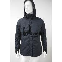 3 In 1 Combination Jacket, 29