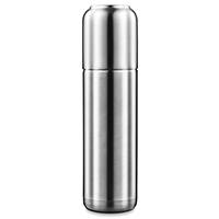 Celsius Thermal Flask 0.75L