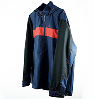 Water-proof Windbreaker
