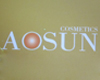 Guangzhou Aosun Cosmetics Co., Ltd