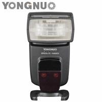YN-560EX Flash Speedlite Wireless Slave TTL Nikon D7000 D800 D700 D300s