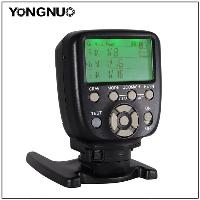 Yongnuo Manual Flash Controller YN560-TX II C/N